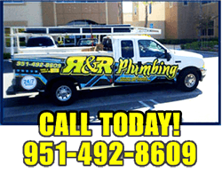 24 hour emergency plumber service